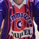 Gabriel LECARPENTIER-PAUGAM