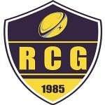 Rugby Club Du Golfe