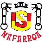US Nafarroa
