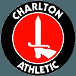 Charlton Athletic FC