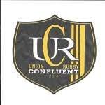 Union Rugby Confluent Monheurt Aiguillon Damazan Tonneins