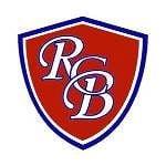 RC Ballancourtois