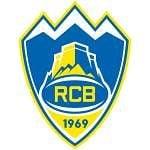Rugby Club Du Pays Brianconnais