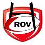 Rugby Ol St Jean De Vedas Mosson Coulazou