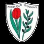 RC Ollioulais