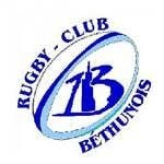 RC Bethunois