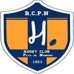 Rugby Club Du Pays De Nemours