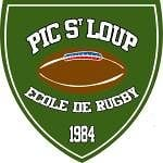 Ecole Rugby Pic St Loup