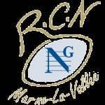 RC Noisy Le Gd Marne La Vallee