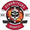 Roller Hockey Brignolais