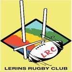 Lerins Rugby Club