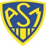 ASM - Rugby Rassemblement(s)