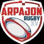 Arpajon Rugby Xv