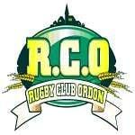 RC Ordon