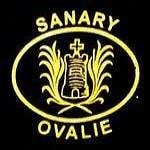 Sanary Ovalie