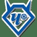 FK Chertanovo Moskva