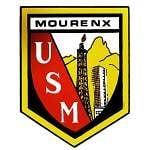 US Mourenx