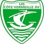 Union Sportive Cote Vermeille Xv