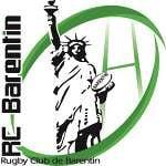 RC Barentin