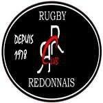 RC Redonnais