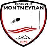 RC Montmeyrannais