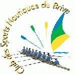 Club des Sports Nautiques de Brive