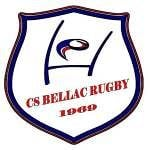 CS Bellachon