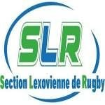 Section Lexovienne Rugby