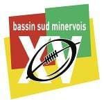 Bassin Sud Minervois Xv