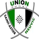Union Saint Astier Neuvic