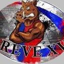 Rugby Entente Velay Est - REVE XV