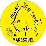 Rugby Val De Canche Maresquel-hesdin