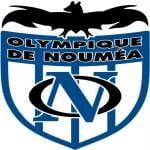 Olympique De Noumea