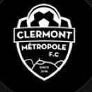 Clermont Métropole F.C.