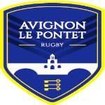Avignon Le Pontet Rugby