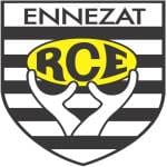 RC Ennezat