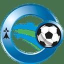 Ligue Bretagne de Football