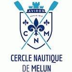 Cercle Nautique de Melun