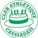 Club Athletique Caussadais