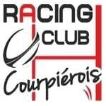 Racing Club Courpierois