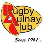 Rugby Aulnay Club Senior M - Réserves Honneur