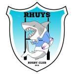 Rhuys Rugby Club