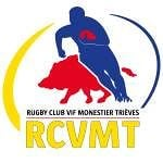 RC Vif Monestier Trieves