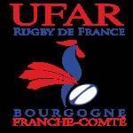 Comite Ufar Bourgogne-franche-comte