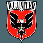 D.C. United SC