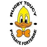 Rugby Toucy Puisaye Forterre