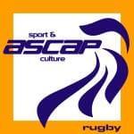 ASC Autos Peugeot