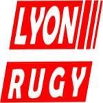 Club Omnisport Lyon Rugy