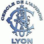 Cercle de L'aviron de Lyon