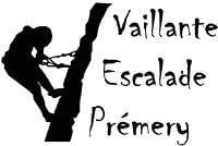 LA VAILLANTE PREMERY